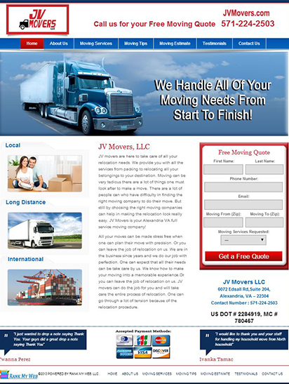 JV-Movers-dot-com