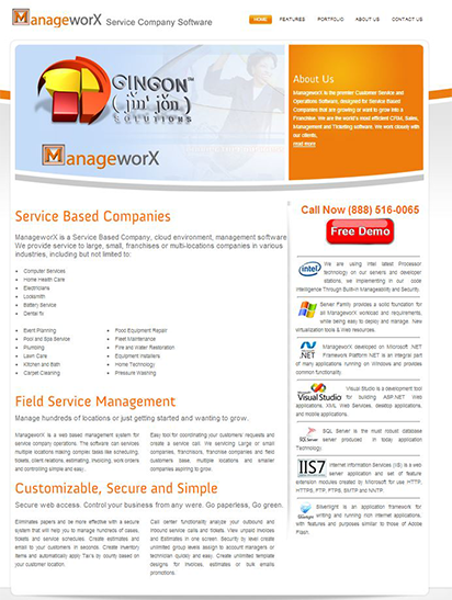 ManageWorx-dot-com