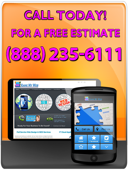 Moving-Company-Web-Design_Free-Estimate2