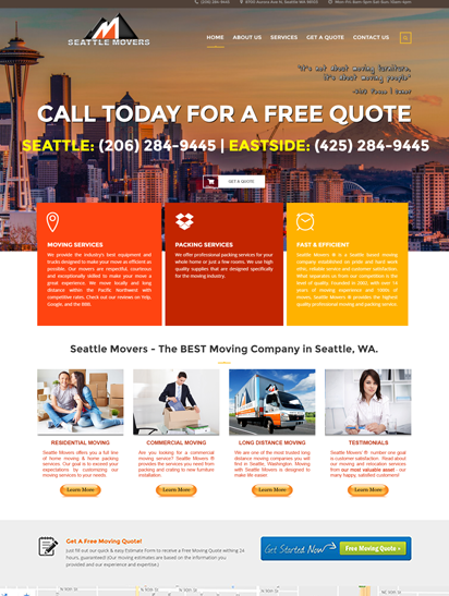 seattlemovers-dot-com