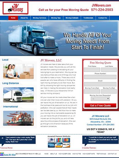 JV-Movers-dot-com