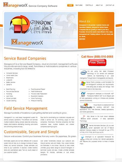 ManageWorx-dot-com