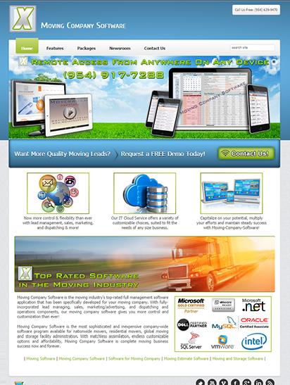 Moving-Company-Software-dot-com