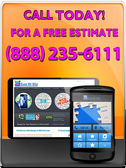 Moving-Company-Web-Design_Free-Estimate2